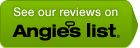 Angies review list